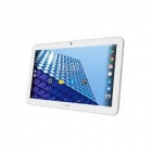 Tablet Archos Core 101 3GV2 16GB Silver