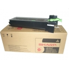 Toner Copier Sharp AR-016LT 16k Pgs
