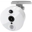 Camera Foscam C2 Indoor Fhd Wireless Plug And Play IP