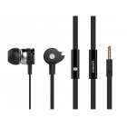 Handsfree Celebrat D1 Black