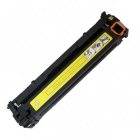 Συμβατό Toner HP CB542A Yellow 1.4K