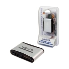 Card Reader Logilink CR0001