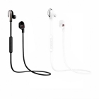 Bluetooth Handsfree Magnetic WK BK-200 White