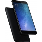 Smartphone Xiaomi Mi Max 2 64GB Black Global Version