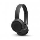 Headphone Wireless JBL Tune 500BT Black