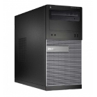 Η/Υ Dell OptiPlex 3020 REF