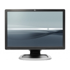 Monitor HP 22 L2245W Wide GB
