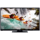 Τηλεόραση Vidi 32 Full HD TV Smart DVB-T2/S2 VD-3218FS