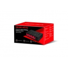 Switch Mercusys 5-Port Desktop MS105G 10/100/1000Mbps