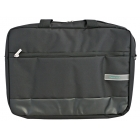 Notebook Case Powertech PT-195 17.3 Black