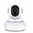 IP Camera XM-3201-W WiFi 1080p/2MP