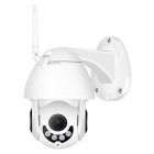 IP Camera A25PW-XMP200 WiFi 1080p/2MP