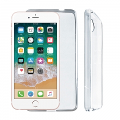 Θηκη i-Phone 6S Plus/6 Plus 5.5 Slimcolor Air Tpu Clear
