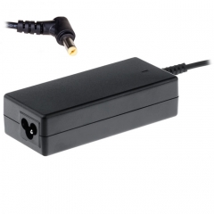 Notebook Adaptor Lenovo Akyga AK-ND-50 20V/2,25A 45W