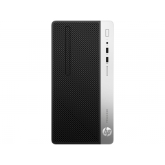 Υπολογιστής Microtower HP ProDesk 400 G5