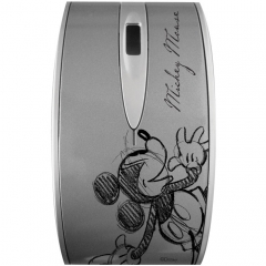 Mouse Wired Disney Mickey
