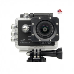 Action Camera SJCAM 4K SJ5000X ELITE WIFI
