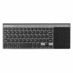 Keyboard Mini Wireless Element KB-800W