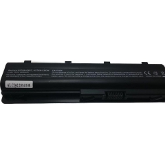 Baterry Laptop HP G6-1000 G6-1201sv CQ42 5200mAH