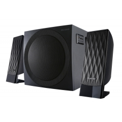 Speakers MICROLAB M-300BT 2.1ch 38W RMS