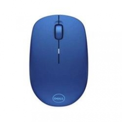 Mouse Wireless Dell WM126 Blue