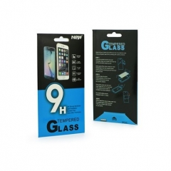 Tempered Glass Samsung Galaxy J4 Plus J415 6.0